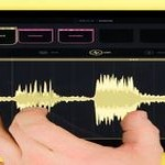 "blocs by Novation neue Musik-App ""blocs Wave"" für iOS"