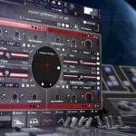 SAMPLE LOGIC präsentiert MORPHESTRA 2 – virtuelles Instrument für Film-, TV- und Game-Komponisten