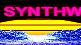 80s_Synthwave-ueberschall-AB
