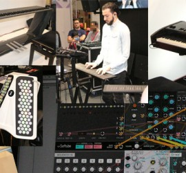 Collage_Musikmesse16