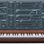 Letzte Bestellmöglichkeit für die erste Produktionsreihe des SCHMIDT Synthesizers mit 25 Exemplaren