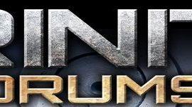 Trinity-Drums-AB