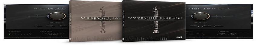 NI_Symphony_Series_Woodwind_Collection-AB