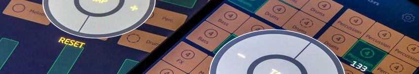 Novation-Launchpad-iPad-iPhone-AB