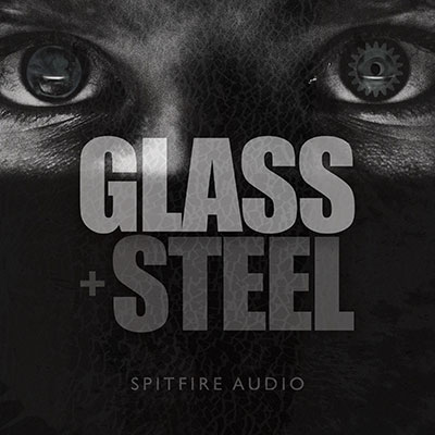 Glass_and_Steel_square_press_400px