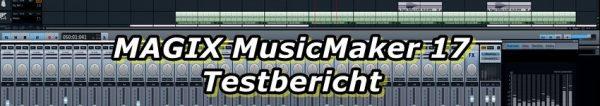 Magix-MusikMaker17-Premium-AB