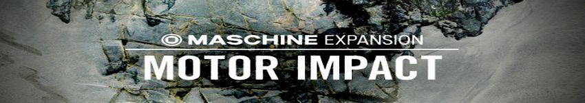 NI_MOTOR_IMPACT_MASCHINE_EXPANSION-AB