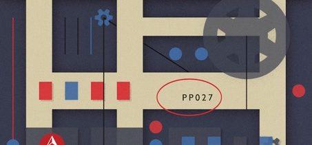 Spitfire Audio - North 7 Vitage Keys