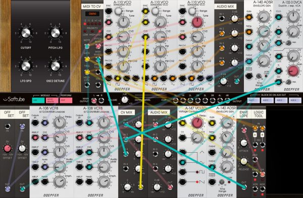 Modular_Patch_Kabel