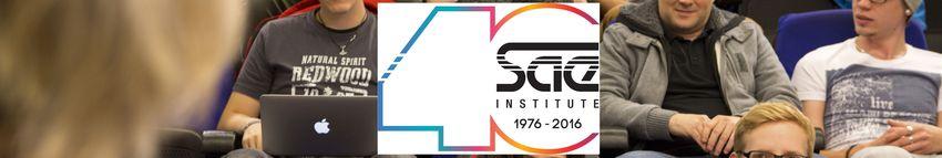 sae_institute_campus-life-ab