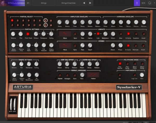 synclavier_main