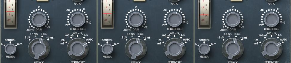 Plugin Alliance Lindell Audio 354E